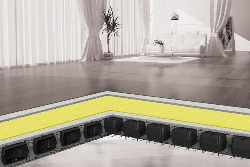 u-boot-roof